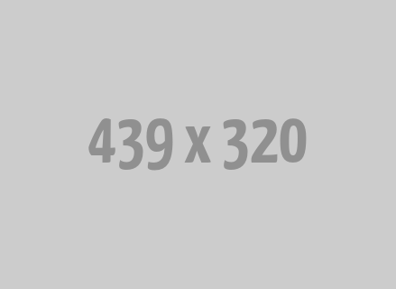 439x320