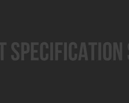 VE Architectural Services - a product specification service for architects and designers