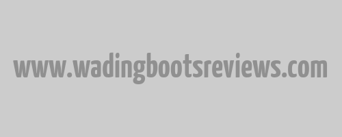 Patagonia Rock Grip Wading Boot
