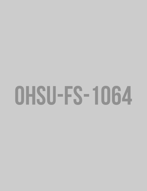 Ohio coastal training program: Science based tools and training for a sustainable Lake Erie