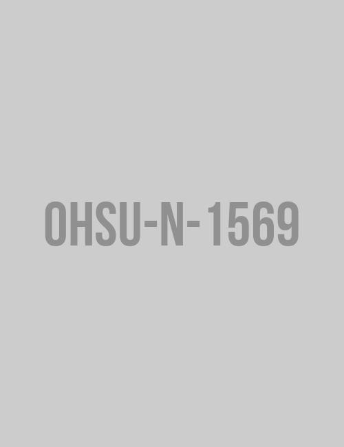 Ohio Sea Grant eNewsletter November 2019
