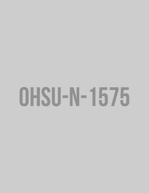 Ohio Sea Grant eNewsletter March 2020