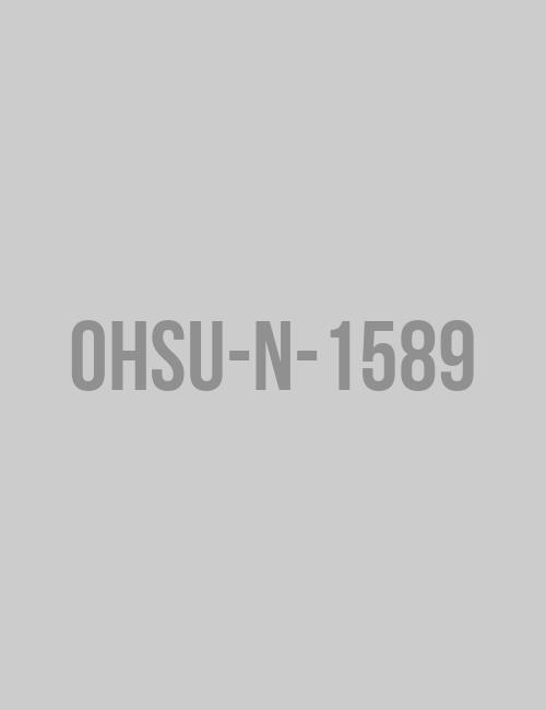 Ohio Sea Grant eNewsletter January 2021
