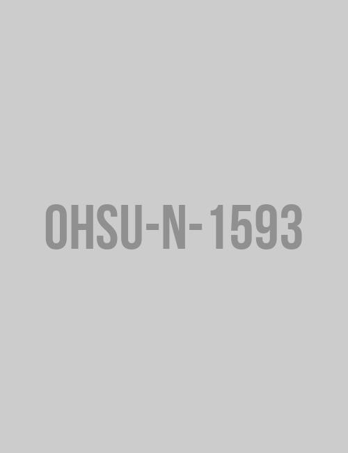 Ohio Sea Grant eNewsletter May 2021