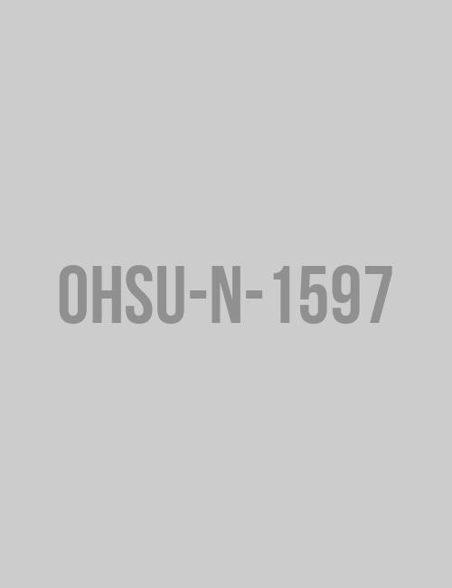 Ohio Sea Grant Research eNewsletter August 2021