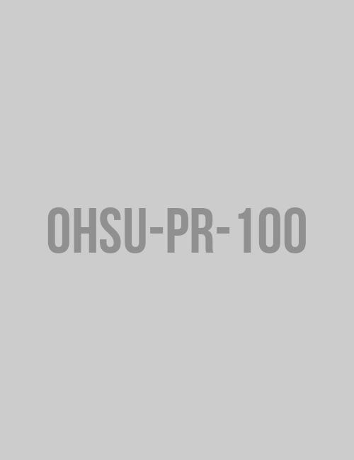 Lake Erie Programs at The Ohio State University: Media coverage 2002