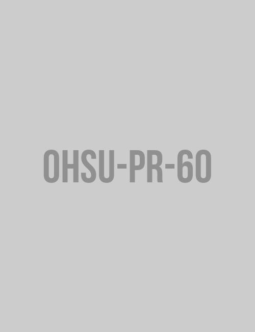 Lake Erie Programs at The Ohio State University: Media coverage 1999