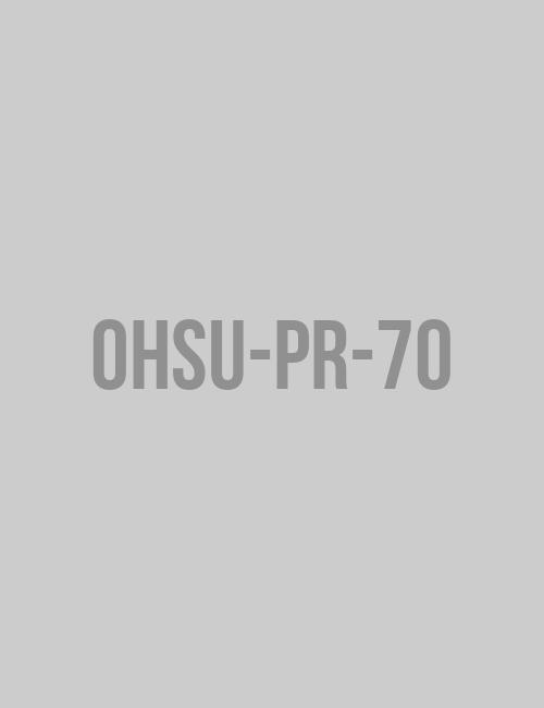 Lake Erie Programs at The Ohio State University: Media coverage 2000