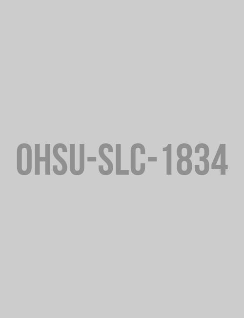 2020 Stone Lab College Postcard