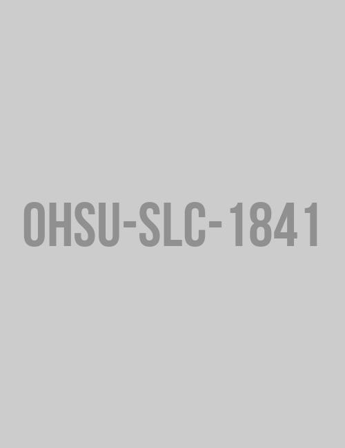 2020 Student Jobs Flyer