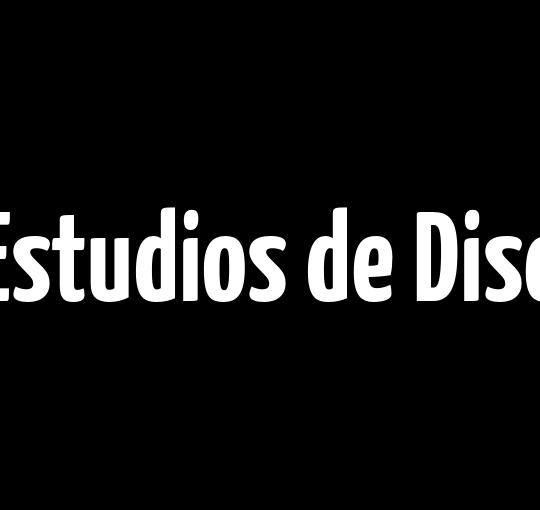 Cuadernos del Centro de Estudios de Diseño y Comunicación Nº 60