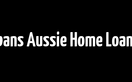 ASIC permanently bans Aussie Home Loans mortgage broker