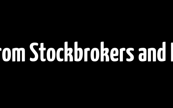 Andrew Green to step down from Stockbrokers and Financial Advisers Association