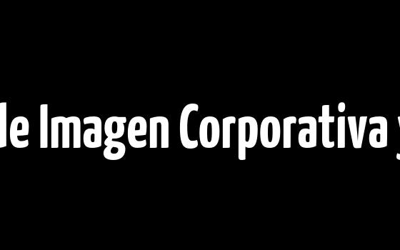 Asesoría de Imagen Corporativa y Personal