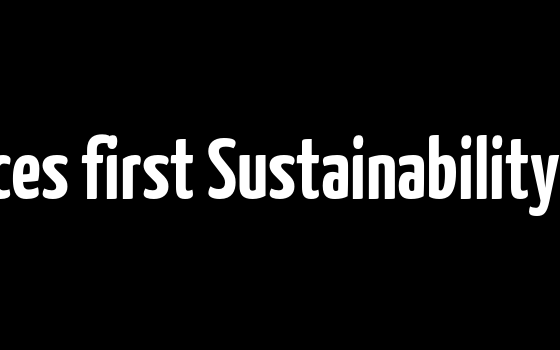 CBA announces first Sustainability-Linked loan