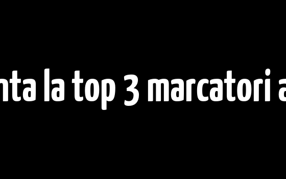 CR7 punta la top 3 marcatori all-time