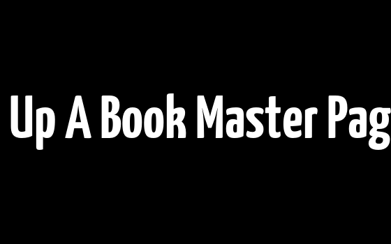 Private: How To Set Up A Book Master Page In Adobe InDesign