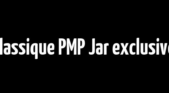 Lavazza launches Carte Noire Classique PMP Jar exclusively to the convenience channel
