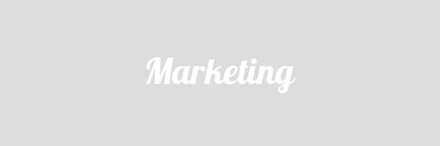 Énoncez votre besoin et trouvez aisément une agence marketing