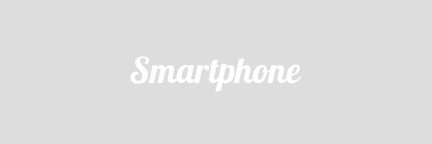 Une application mobile dédiée aux personnes agacées par le TER