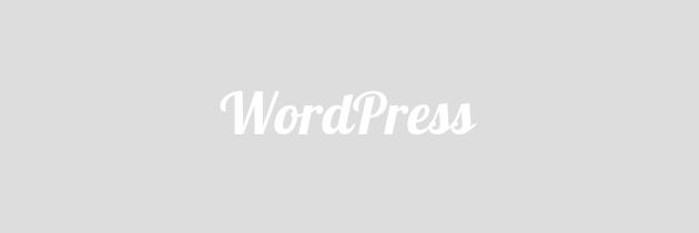La formation WordPress qu'il vous faut pour progresser rapidement