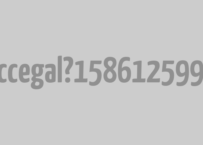 Accegal |