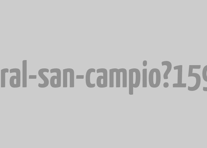 Asociación Cultural San Campio  