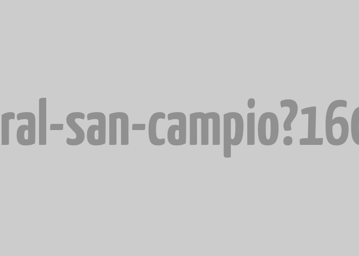Asociación Cultural San Campio |