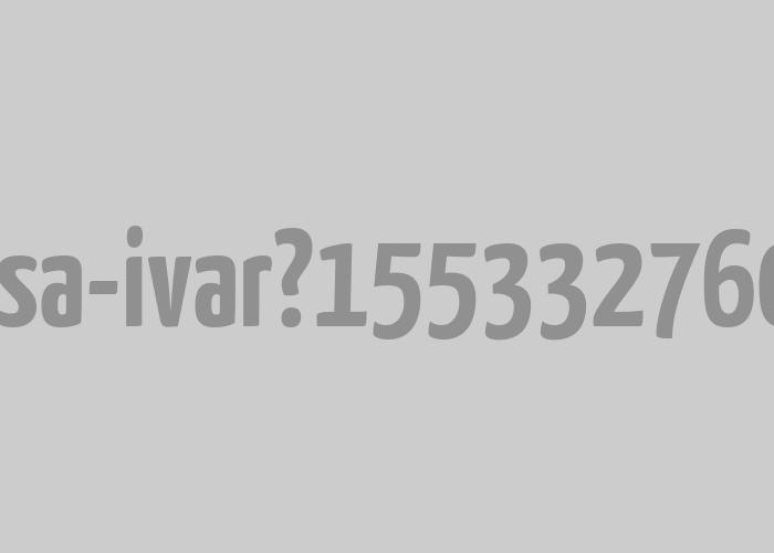 Casa Ivar |