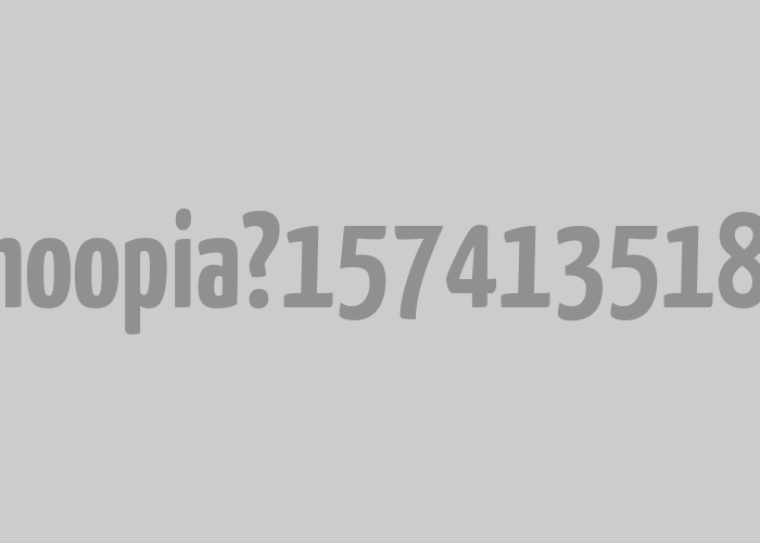 Choopia |