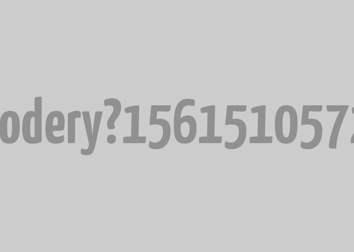 Codery | Marca para empresa de software.