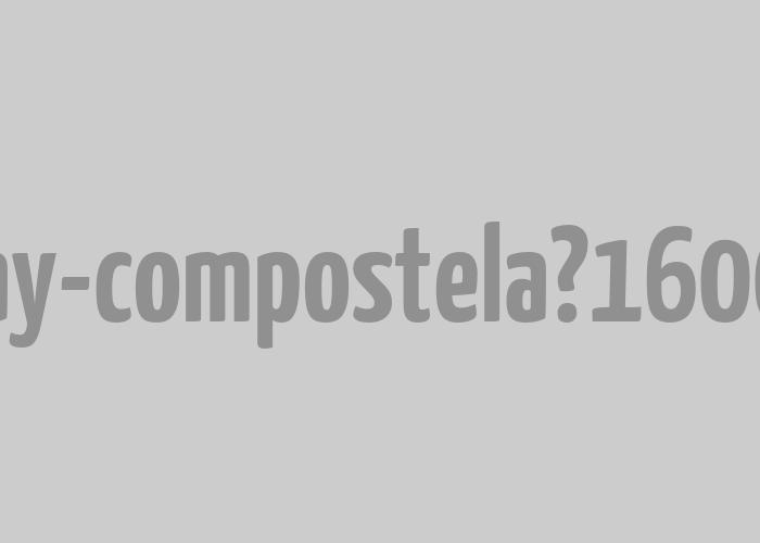 Drupal Day Compostela 2016 | Identidade gráfica para evento informático.