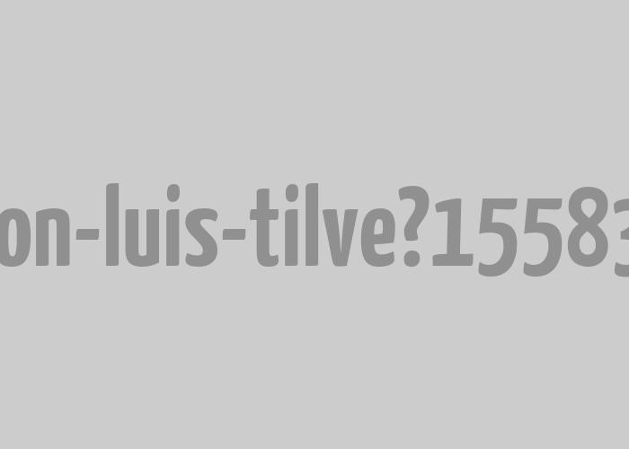 Fundación Luis Tilve | Deseño de identidade corporativa.