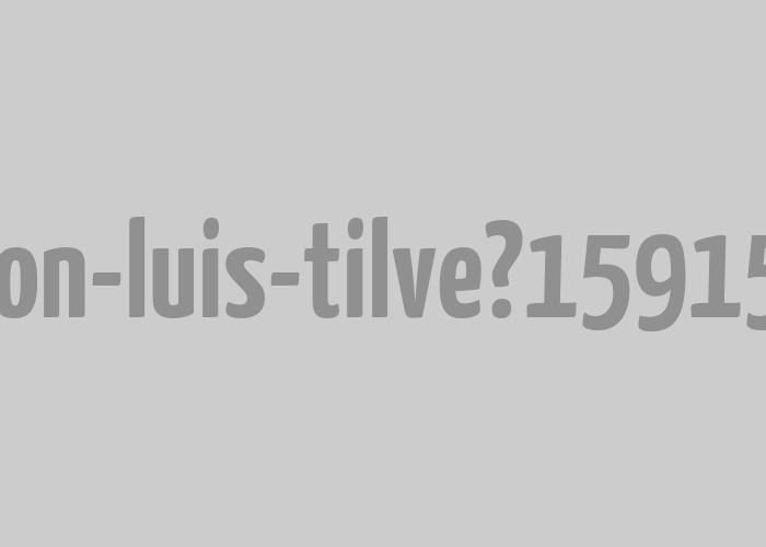 Fundación Luis Tilve   Deseño de identidade corporativa.