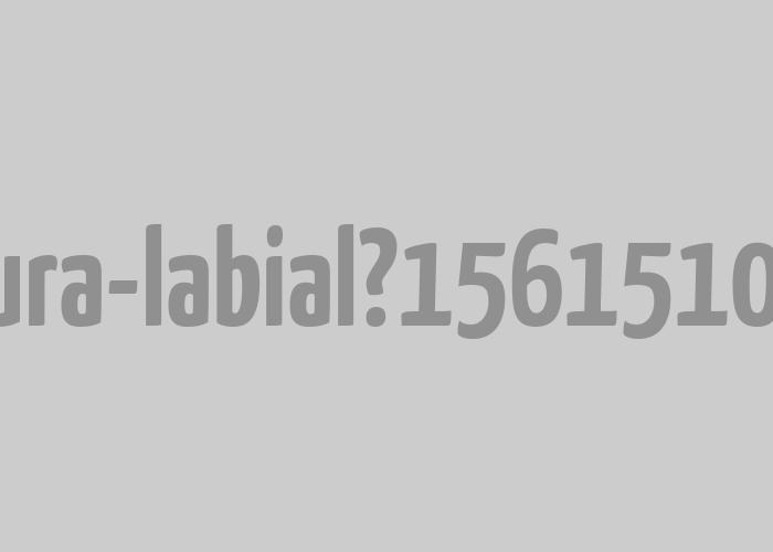 Lectura Labial | Marca para proyecto.