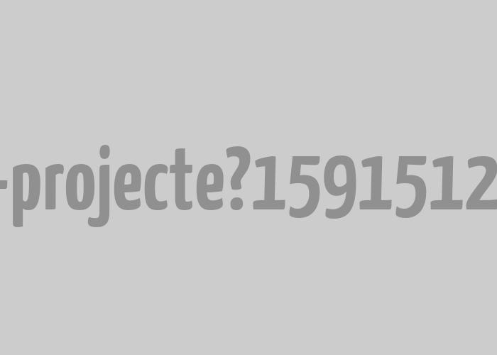 Nou Projecte |