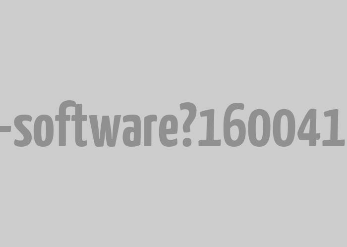 Zadia Software | Marca para empresa de software.