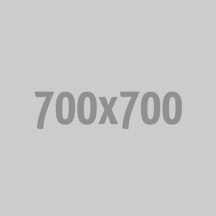 700x700
