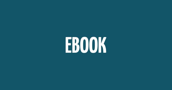 HyRead電子書閱讀軟體
