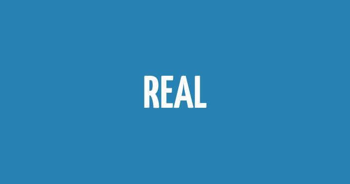 本部109年度「產學研發聯盟合作計畫-半導體領域試辦計畫」(REAL計畫)自即日起受理線上申請,請申請機構於108年10月28日(星期一)前彙整申請者資料並造冊後,函送本部,逾期不予受理,請查照。-科技部