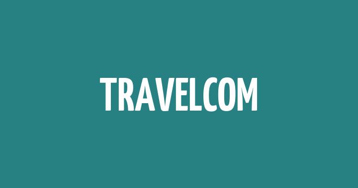travelcom.com.tw