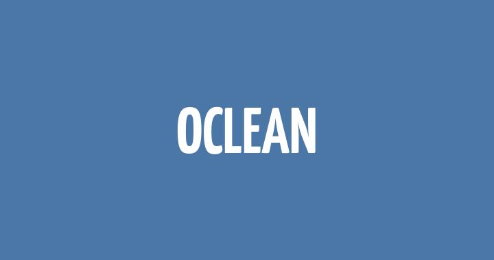 Oclean電動牙刷 台灣總代理, 線上商店 | 蝦皮購物