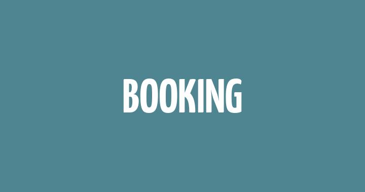 艾菲爾文化旅店訂房網站|立即享受艾菲爾文化旅店限定優惠!