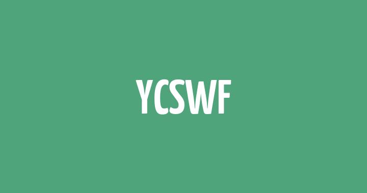 ycswf.org.tw