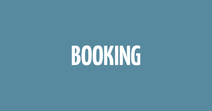 都樂休閒旅館訂房網站|立即享受都樂休閒旅館限定優惠!