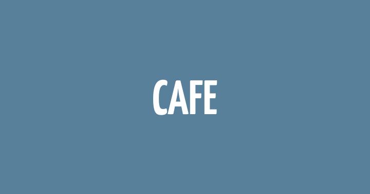九州鬆餅Cafe - 台北微風南山艾妥列店 / 九州パンケーキカフェ