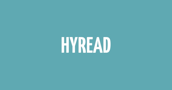 HyRead ebook 電子書-拉拉手,在一起:女同志影像故事