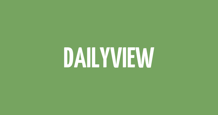 聯絡我們 | DailyView 網路溫度計