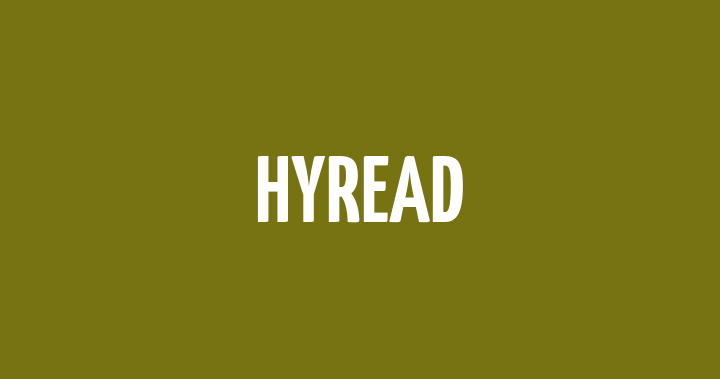 HyRead ebooks 電子書店 詩歌節推薦