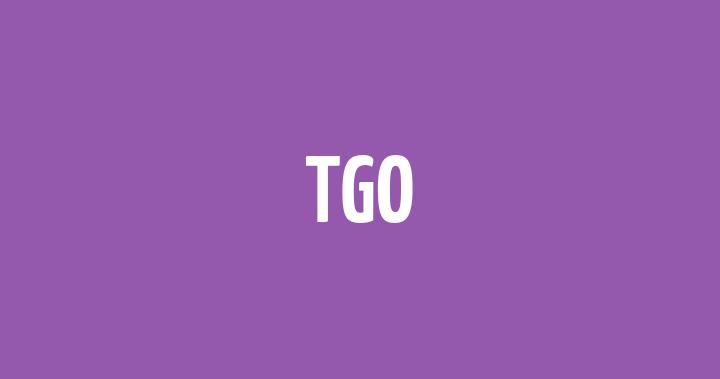高鐵會員TGO點數 365-來承億文旅換住宿券